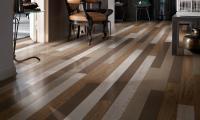 legno-natural-fusion.jpg