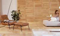 legno.png