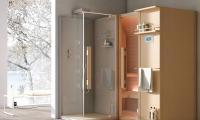 sauna-hafro-geromin-sauna-vita-cuna-doccia-1.jpg